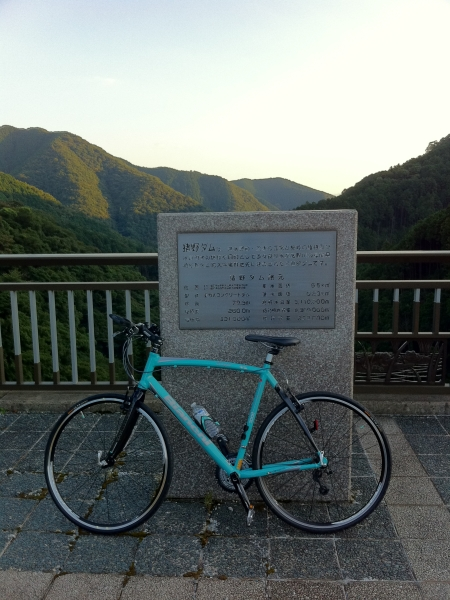 bicycle2011005