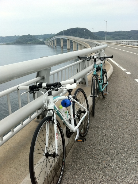 bicycle2011006