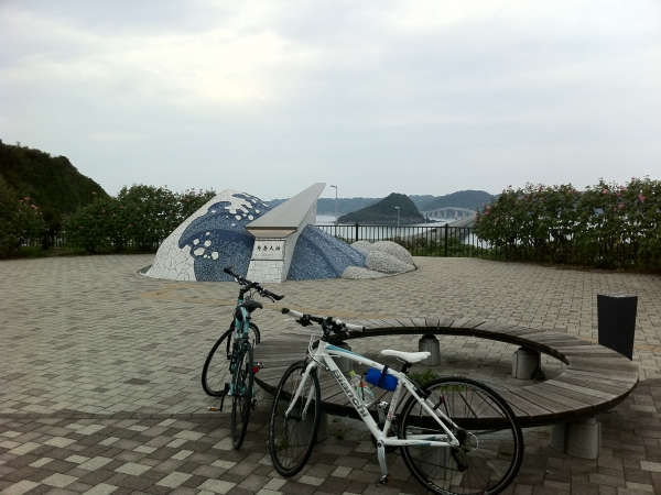 bicycle2011007