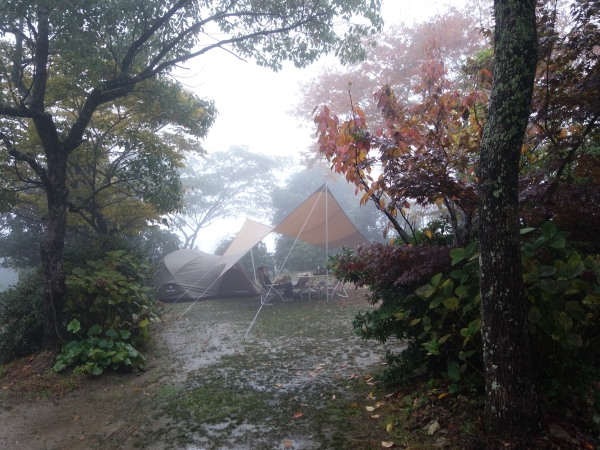 camp2013001