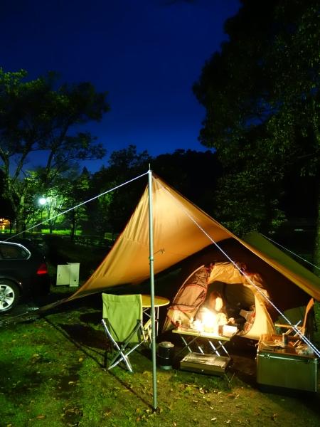 camp2014001