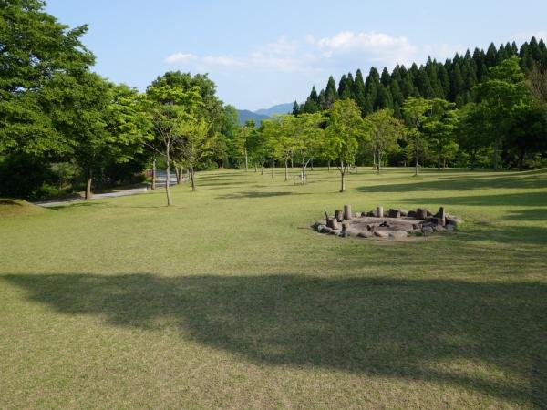 camp2014010