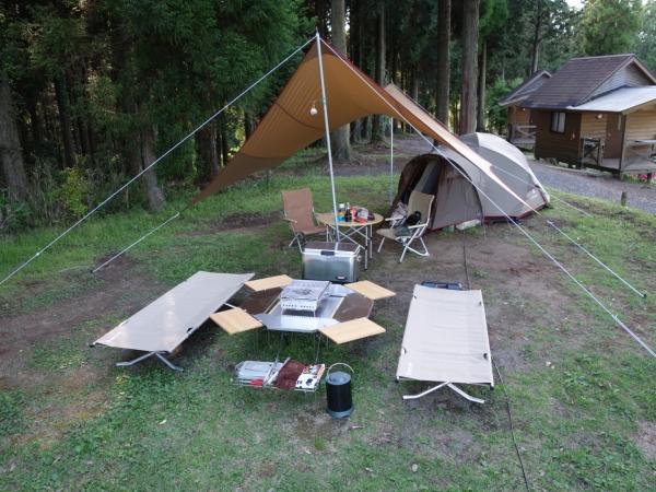 camp2014011