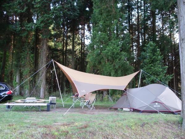 camp2014012