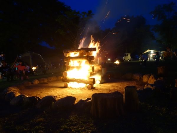camp2014017