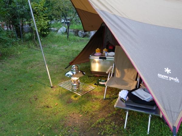 camp2014024