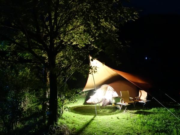 camp2014025