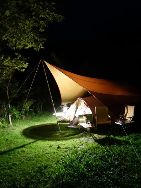 camp2014026