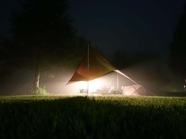 camp2014031