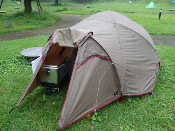 camp2014034
