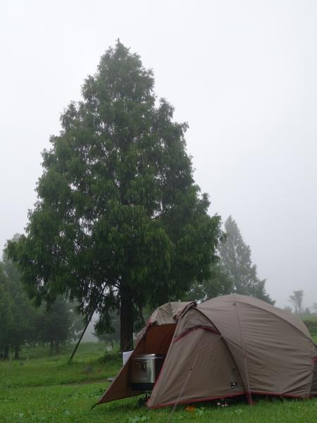 camp2014035
