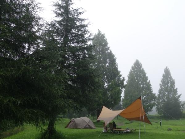 camp2014036
