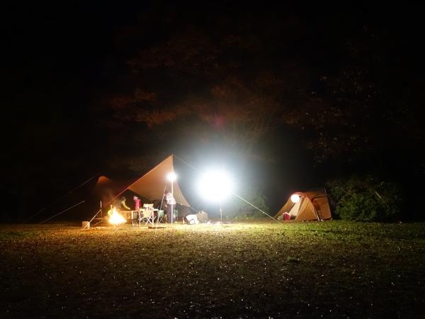 camp2014037
