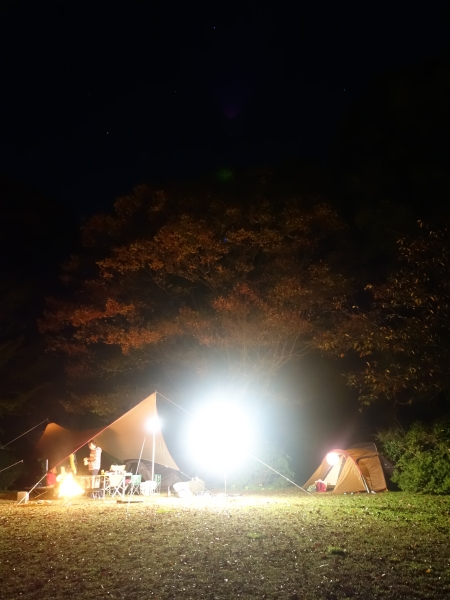 camp2014038