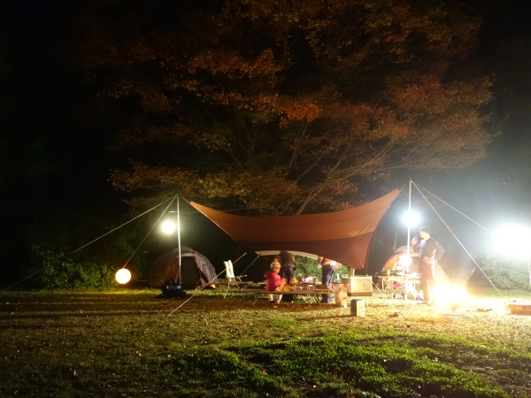 camp2014039