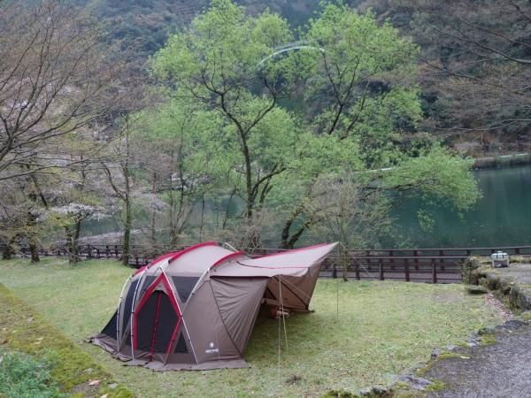 camp2015001