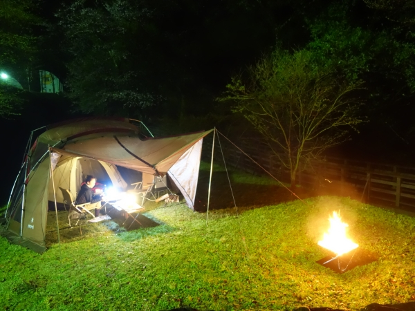 camp2015002