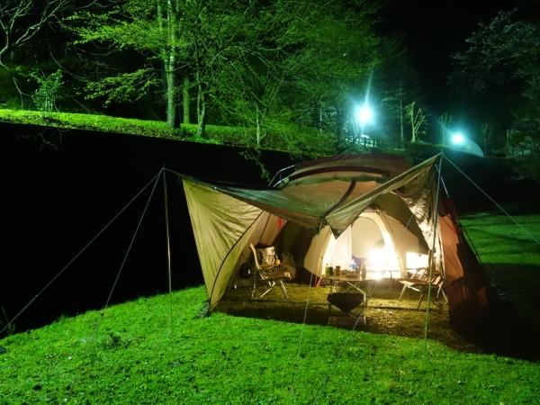 camp2015003