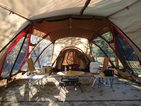 camp2015005
