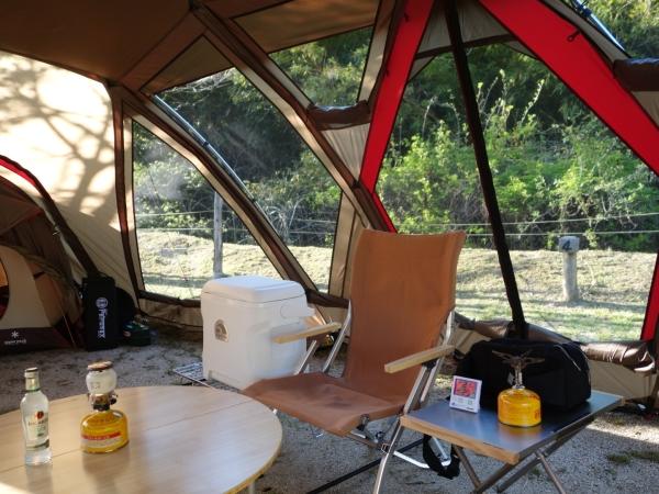 camp2015006