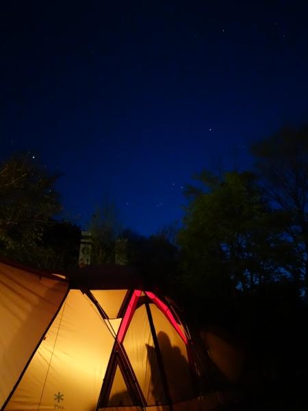 camp2015009