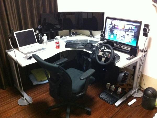computer2010002