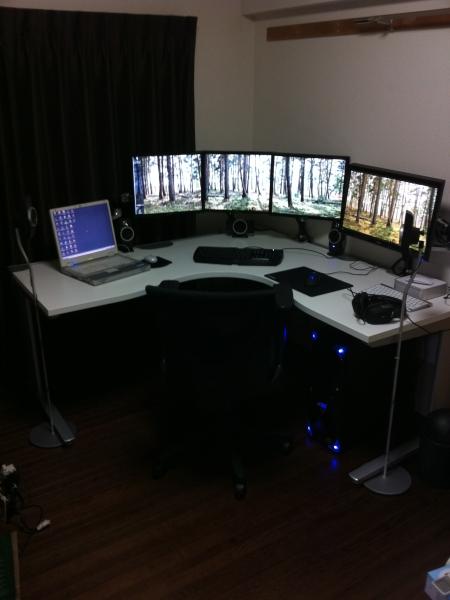 computer2010003