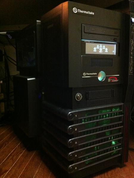 computer2011001
