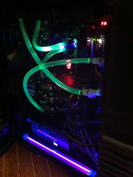 computer2011004