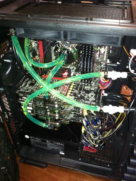 computer2011005
