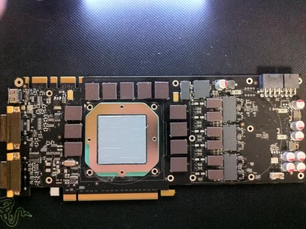 computer2011008