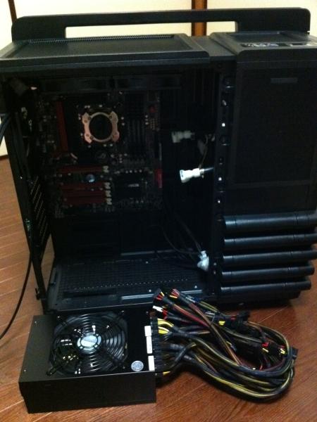 computer2011009