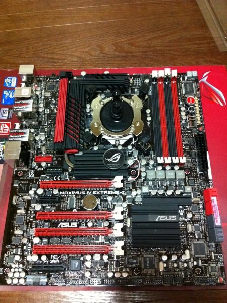 computer2011010