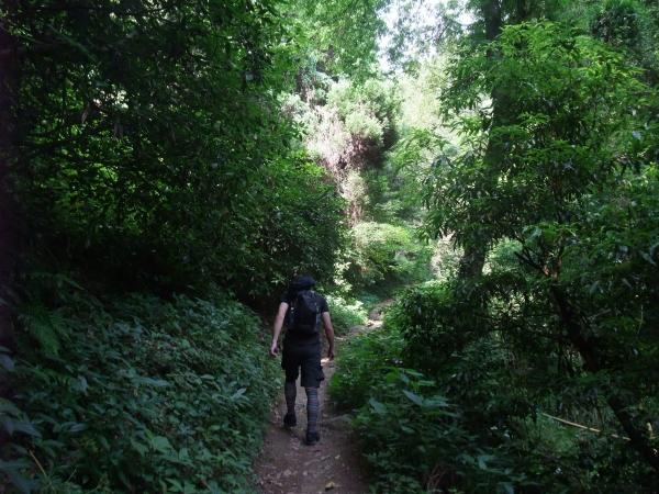 hiking2014001