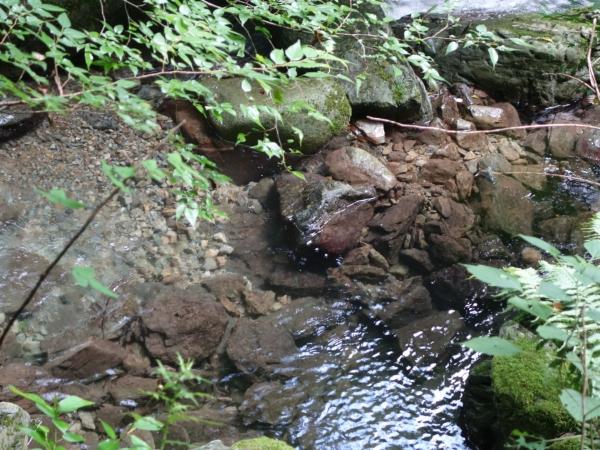 hiking2014007