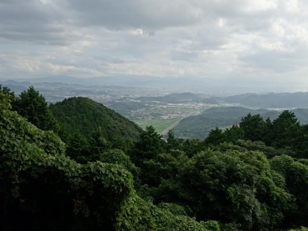 hiking2014012