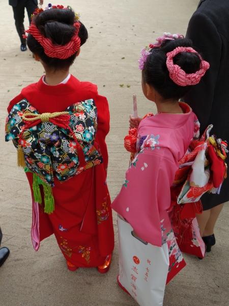 kimono2013003