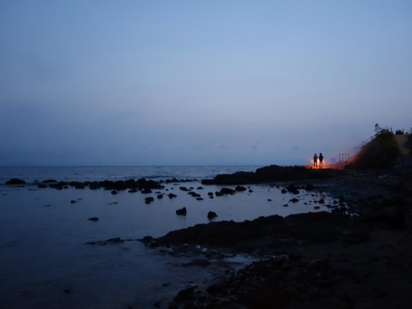 sea2014005