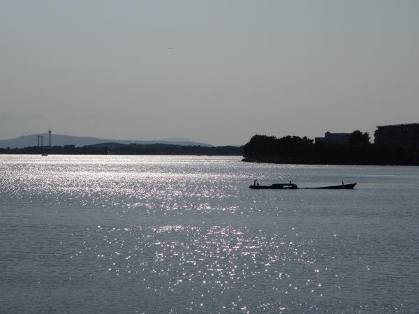 sea2014011
